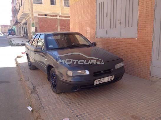 سيارة في المغرب DAEWOO Espero - 224094