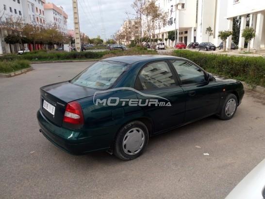 سيارة في المغرب دايو نوبيرا - 208712