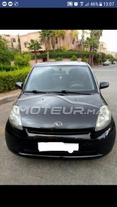 سيارة في المغرب 1.0 l - 249744