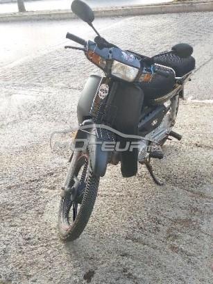 دراجة نارية في المغرب دوسكير س1-50 - 206101