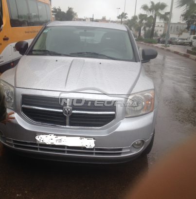 DODGE Caliber occasion