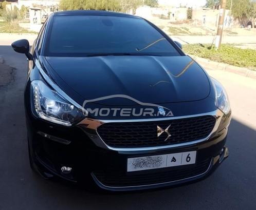 سيارة في المغرب 2.0 so chic - 249073
