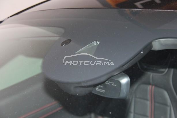 فيراري بورتوفينو مستعملة 987090