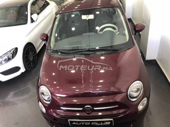 سيارة في المغرب - 240562