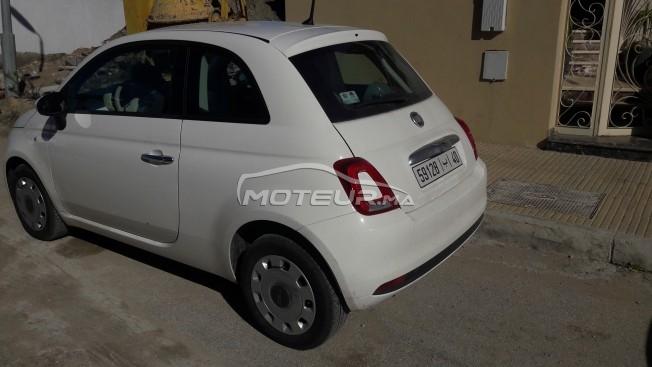 سيارة في المغرب - 244510