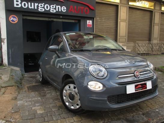 سيارة في المغرب - 245851