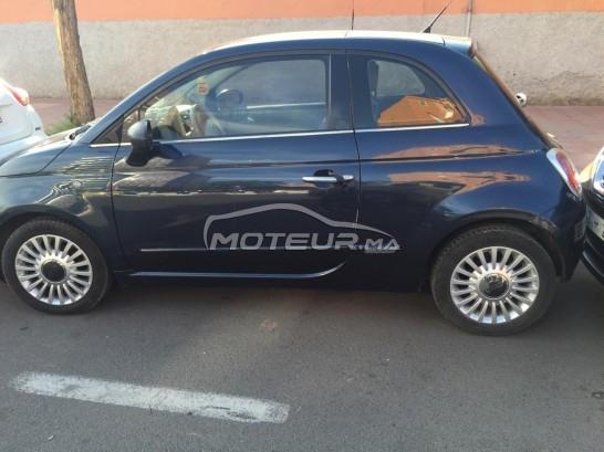سيارة في المغرب - 249595