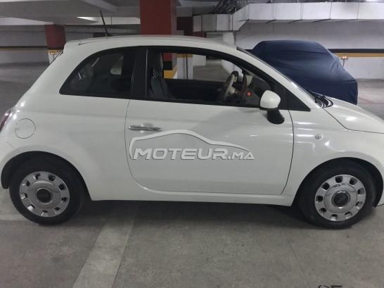 سيارة في المغرب - 238389