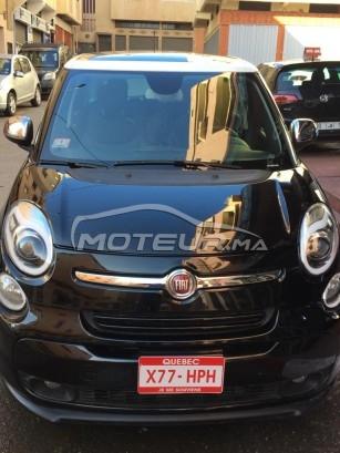 سيارة في المغرب - 249545