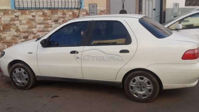 سيارة في المغرب فيات البيا - 185598
