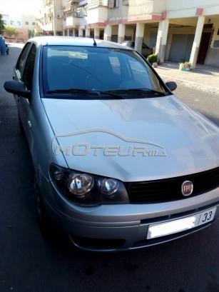 سيارة في المغرب فيات البيا - 208898