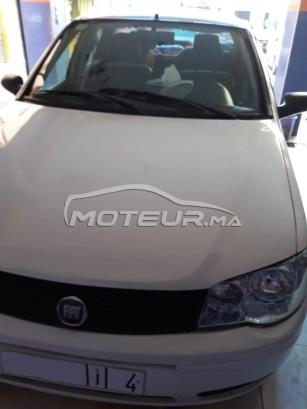 سيارة في المغرب - 247697