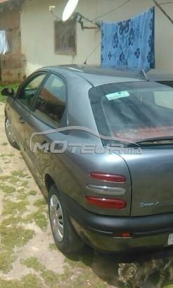 سيارة في المغرب FIAT Brava - 219234