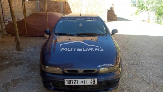 FIAT Brava مستعملة