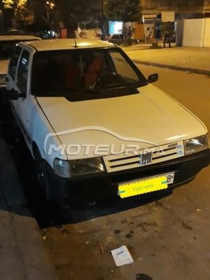 سيارة في المغرب FIAT Uno - 242105