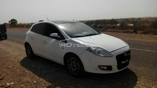 سيارة في المغرب - 204747