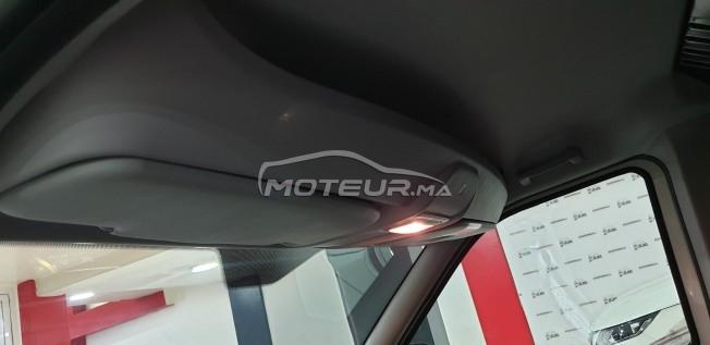 FIAT Doblo Maxi professional 1.6 multijet lounge 120 ch occasion 699859