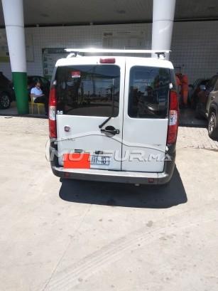 FIAT Doblo 1.3 multijet occasion 766179
