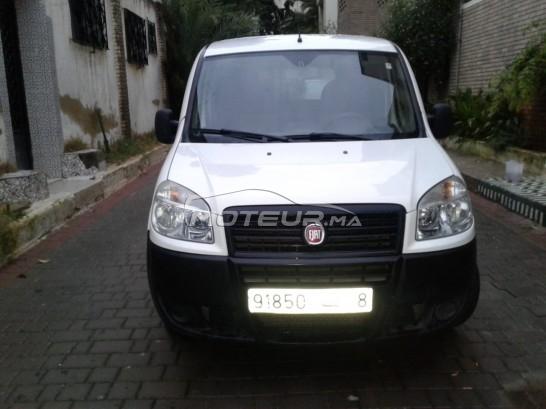 سيارة في المغرب - 245128