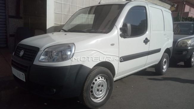 سيارة في المغرب - 240413