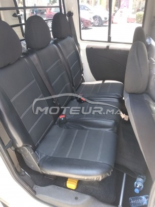 FIAT Doblo 1.3 multijet occasion 766180