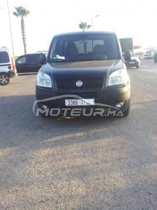 سيارة في المغرب - 231315