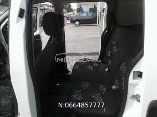 FIAT Fiorino occasion 481619