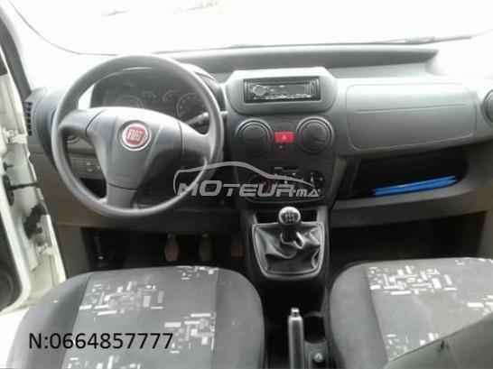 FIAT Fiorino occasion 481615