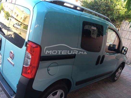 سيارة في المغرب FIAT Fiorino - 248577