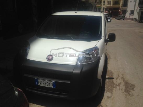 سيارة في المغرب FIAT Fiorino - 174020