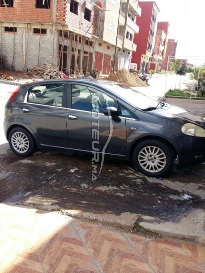 سيارة في المغرب 1.2 l - 243483