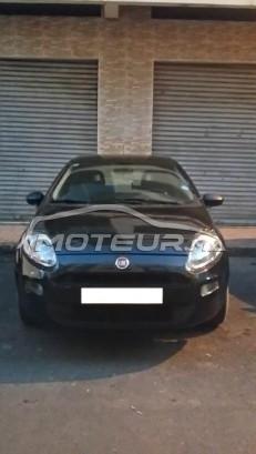 سيارة في المغرب - 250124