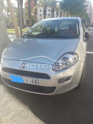 سيارة في المغرب 1.2l - 253317