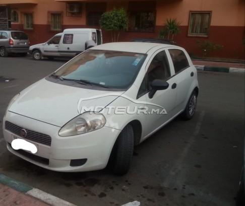 سيارة في المغرب - 253710