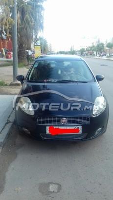سيارة في المغرب - 249981