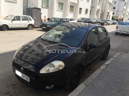 سيارة في المغرب 1.2l - 240740