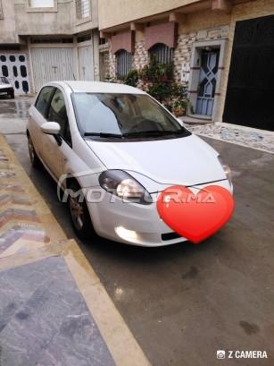 سيارة في المغرب - 249880
