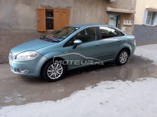 سيارة في المغرب 1.4l - 245350