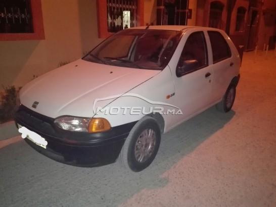سيارة في المغرب - 250039