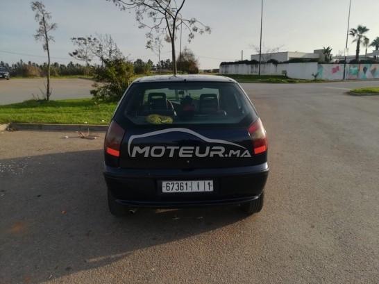 FIAT Palio occasion 661530