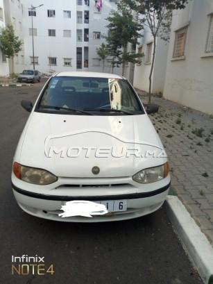 FIAT Palio مستعملة