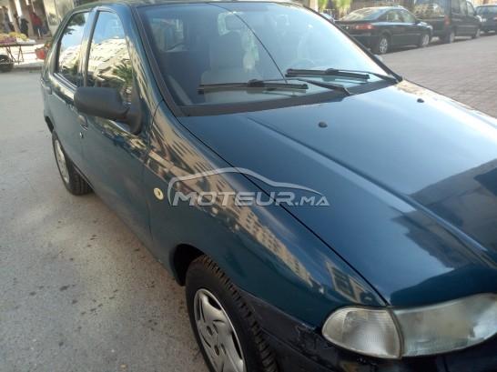 FIAT Palio occasion 659230