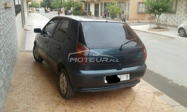 سيارة في المغرب Elx - 235358