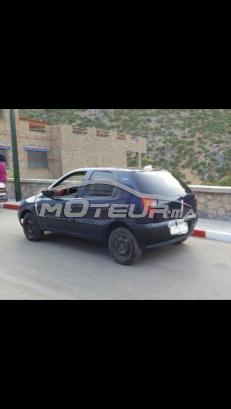 Voiture au Maroc FIAT Palio - 179975