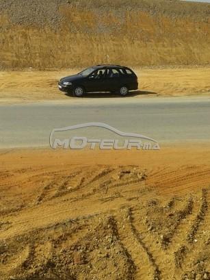 Voiture au Maroc FIAT Palio - 200964