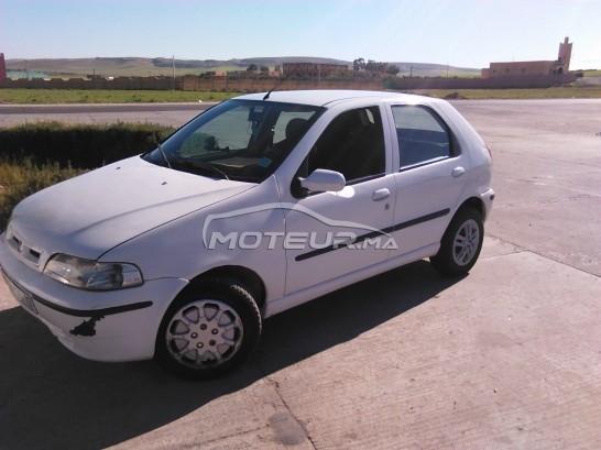 FIAT Palio occasion 671950