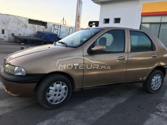 سيارة في المغرب - 246956