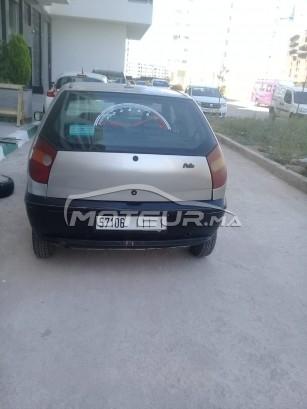 FIAT Palio occasion 774008