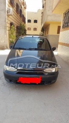 Voiture au Maroc FIAT Palio - 232025