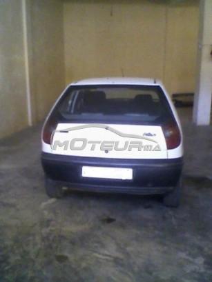 Voiture au Maroc FIAT Palio - 199210